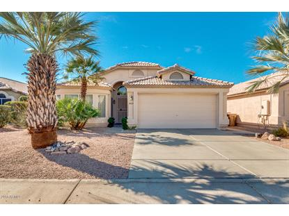 9227 W KINGS Avenue, Peoria, AZ