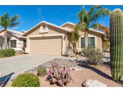 2298 E 36 Avenue, Apache Junction, AZ