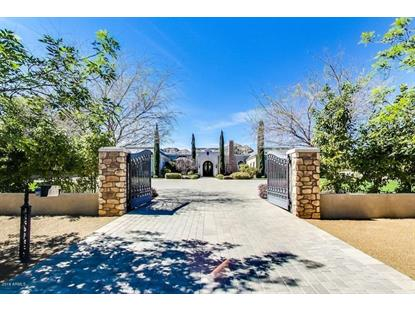 7528 N 66th Street, Paradise Valley, AZ