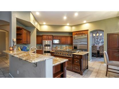 3543 N SONORAN HEIGHTS , Mesa, AZ
