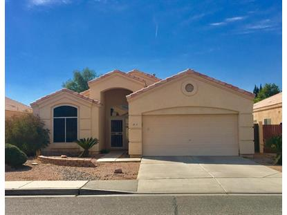 2918 N 108TH Avenue, Avondale, AZ