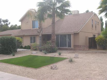 14842 N 45th Place, Phoenix, AZ