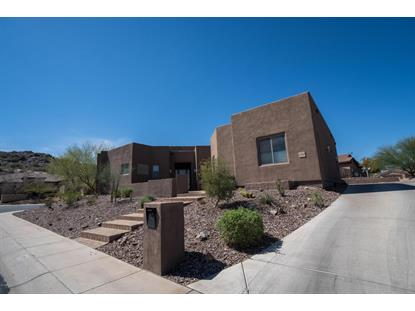 8710 S 24TH Way, Phoenix, AZ