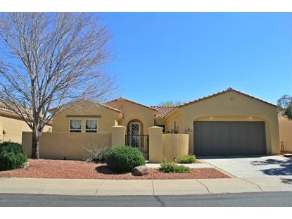 22833 N ARRELLAGA Drive, Sun City West, AZ