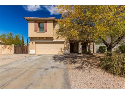 1070 E CHELSEA Drive, San Tan Valley, AZ