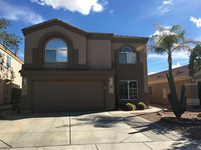11331 W MADISEN ELLISE Drive, Surprise, AZ