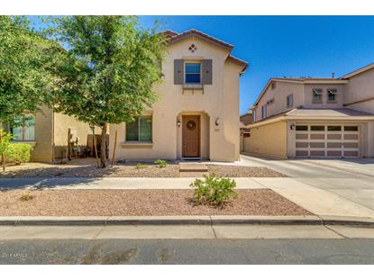 19067 E SEAGULL Drive, Queen Creek, AZ