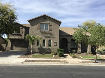 14304 W CHOLLA Street, Surprise, AZ
