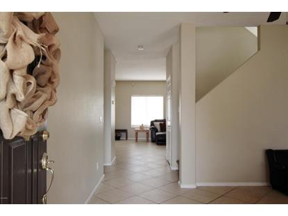 745 E Thistle Trail, San Tan Valley, AZ