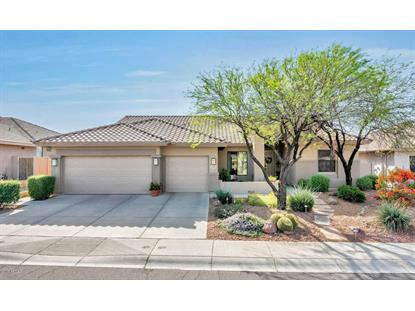 26815 N 46TH Place, Cave Creek, AZ