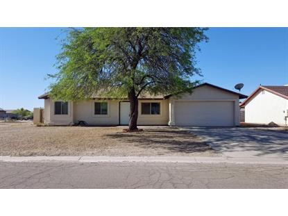 10089 W ARVADA Drive, Arizona City, AZ