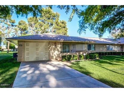 15413 N Lakeforest Drive, Sun City, AZ