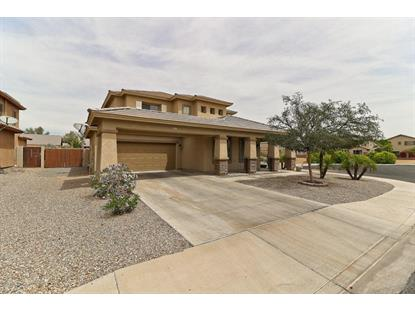 16217 N 154TH Drive, Surprise, AZ