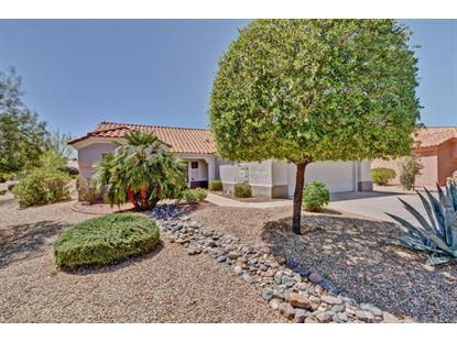 14458 W WAGON WHEEL Drive, Sun City West, AZ