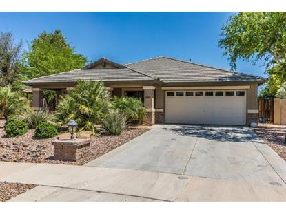 13506 W BANFF Lane, Surprise, AZ
