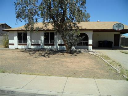 2434 E Intrepid Avenue, Mesa, AZ