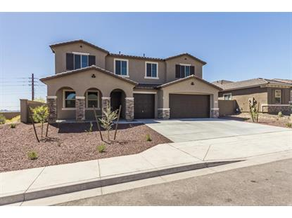 43934 N HUDSON Trail, New River, AZ