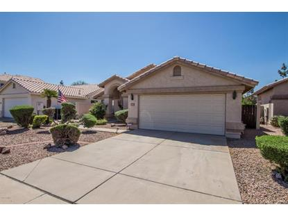 1671 E REDFIELD Road, Gilbert, AZ