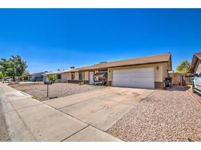 3434 N 86TH Lane, Phoenix, AZ