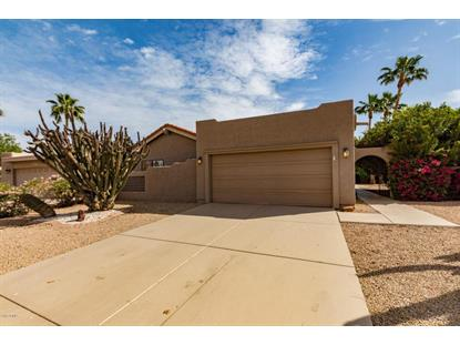 26005 S GREENCASTLE Drive, Sun Lakes, AZ