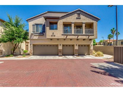 2727 N PRICE Road, Chandler, AZ