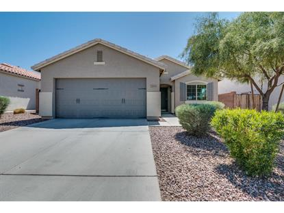 2193 E STACEY Road, Gilbert, AZ