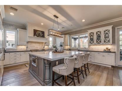 5219 N KASBA Circle, Paradise Valley, AZ