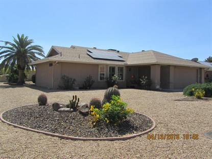 17819 N 137TH Drive, Sun City West, AZ