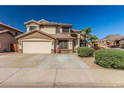 6776 W YEARLING Road, Peoria, AZ