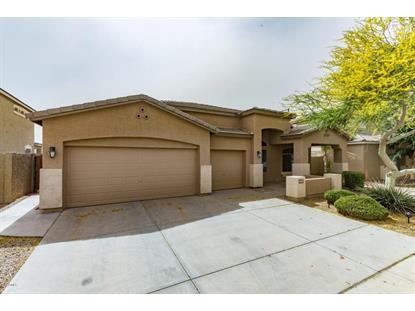 21379 E Via Del Oro , Queen Creek, AZ