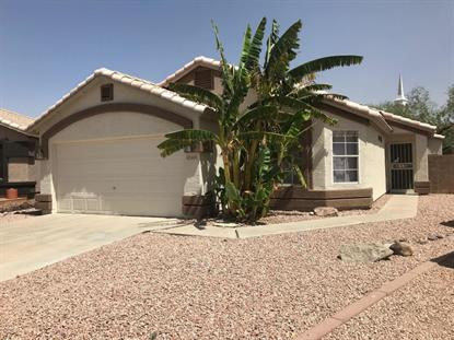 24835 N 36TH Avenue, Glendale, AZ