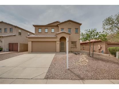 3785 W WAYNE Lane, Anthem, AZ