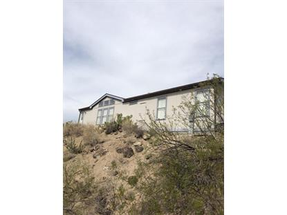 18900 E QUEENS Way, Black Canyon City, AZ