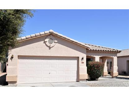 16054 W WOODLANDS Avenue, Goodyear, AZ