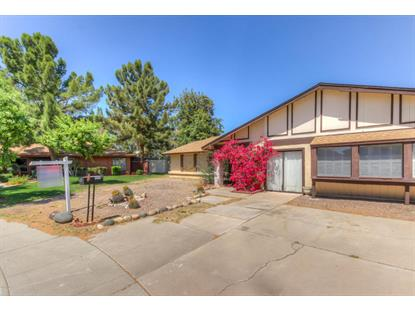 4522 W NORTH Lane, Glendale, AZ