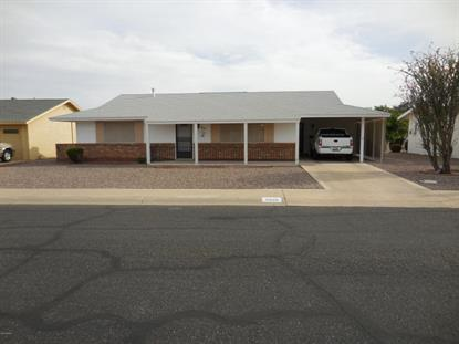 9929 W CAMDEN Avenue, Sun City, AZ