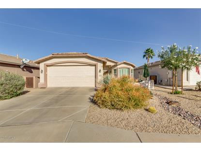 3364 E BELLERIVE Place, Chandler, AZ
