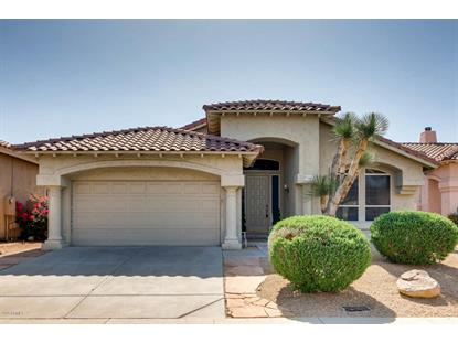 31023 N 44TH Place, Cave Creek, AZ