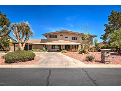 4304 W SATURN Way, Chandler, AZ