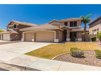 25822 N 68th Avenue, Peoria, AZ
