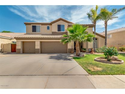 1275 W WINDHAVEN Avenue, Gilbert, AZ