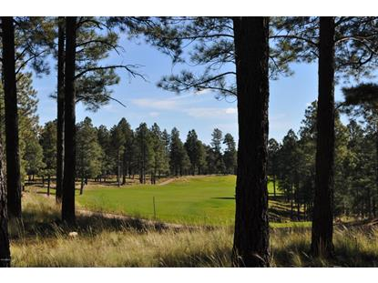 3827 S Clubhouse Circle, Flagstaff, AZ