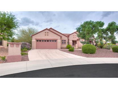 19890 N TAPESTRY Court, Surprise, AZ