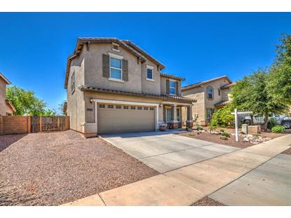 17737 W RED BIRD Road, Surprise, AZ