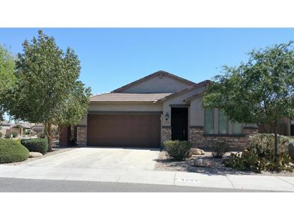 4233 E ALAMO Street, San Tan Valley, AZ