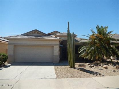 18133 W CAMINO REAL Drive, Surprise, AZ