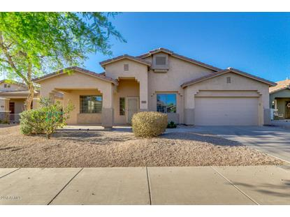 21264 E STONE CREST Drive, Queen Creek, AZ