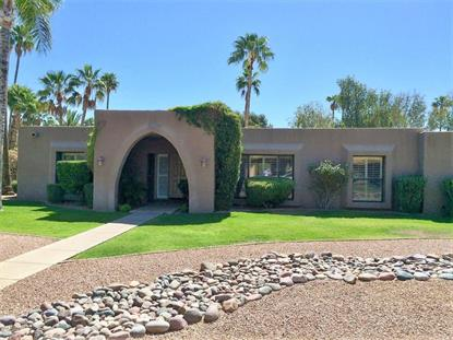 12401 N 57TH Way, Scottsdale, AZ