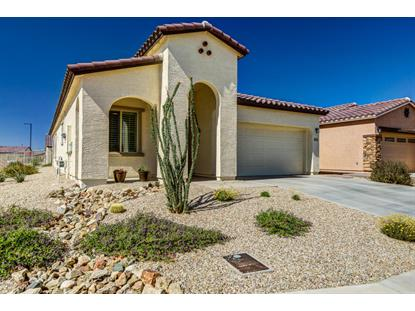 17894 W SILVER FOX Way, Goodyear, AZ