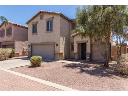 2621 E WATERVIEW Court, Chandler, AZ